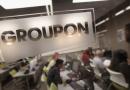 Акционер подал на Groupon в суд: его ввели в заблуждение
