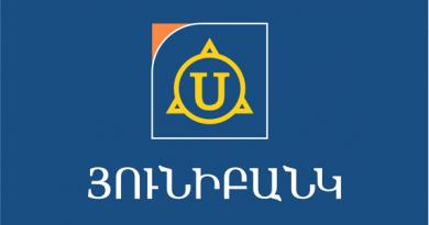 Юнибанк