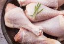 В России резко подорожала курица